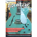 16. PPV Medien Guitar Service Manual