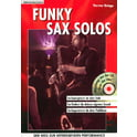 19. PPV Medien Funky Sax Solos