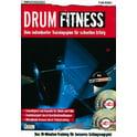154. PPV Medien Drum Fitness 1