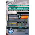21. PPV Medien Ableton Live Profi Guide