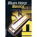8. Voggenreiter Blues Harp Basics