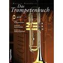 31. Voggenreiter Das Trompetenbuch