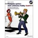 26. Schott Trompete Spielen Hobby 1