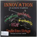 58. Innovation 140PSP Psycho Slaps 3/4