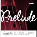 88. Daddario J610-1/8M Prelude Bass 1/8