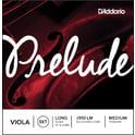 71. Daddario J910-LM Prelude Viola