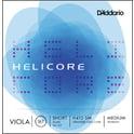 77. Daddario H410-SM Helicore Viola
