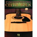 128. Hal Leonard Fingerpicking Celtic Folk