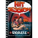 7. Bosworth Hit Session Ukulele