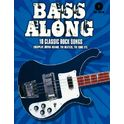 36. Bosworth Bass Along 10 Classic Rock