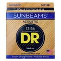 43. DR Strings Sunbeam RCA-13