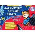 44. Alfred Music Publishing Gitarre Lernen für Kinder 2