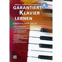 30. Alfred Music Publishing Garantiert Klavier Lernen