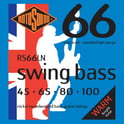 63. Rotosound RS66LN Swing Bass