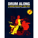 44. Bosworth Drum Along 10 German Rock Song