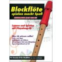 46. Streetlife Music Blockflöte spielen macht Spaß