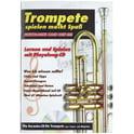 39. Streetlife Music Trompete spielen macht Spaß