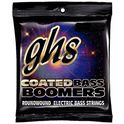 GHS Coated 3045 ML Boomers