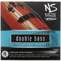 27. Daddario NS610 Electric Traditional Med