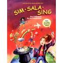 47. Helbling Verlag Sim Sala Sing Das Liederbuch