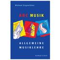 74. Breitkopf & Härtel ABC Musik