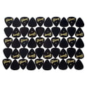 49. Gibson Standard Pick Set Heavy