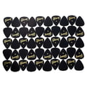 25. Gibson Standard Pick Set Medium
