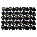186. Gibson Standard Pick Set Thin