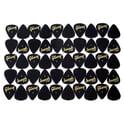 223. Gibson Standard Pick Set Thin