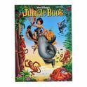 238. Hal Leonard Disney The Jungle Book