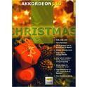 16. Holzschuh Verlag Akkordeon Pur Christmas