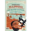 151. AMA Verlag Master of Blues Guitar