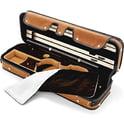 18. Dictum Pro-Case Violin 4/4 BBR