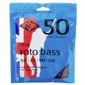 9. Rotosound RB50