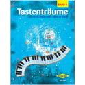138. Holzschuh Verlag Tastenträume 1