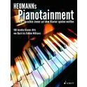 24. Schott Heumanns Pianotainment