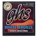 63. GHS WBXL