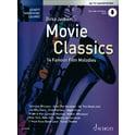 62. Schott Movie Classics A-Sax
