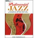 69. Hal Leonard Joe Morello:Rudimental Jazz