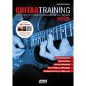 102. Hage Musikverlag Guitar Training Rock