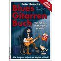 43. Voggenreiter Bursch`s Blues Gitarrenbuch