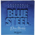 13. Dean Markley 2675 Blue Steel Bass XM