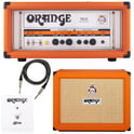 Orange Thunder 30H Bundle