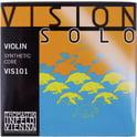 16. Thomastik Vision Solo VIS101 4/4