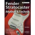 43. PPV Medien Fender Stratocaster Mythos