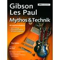 25. PPV Medien Gibson Les Paul Mythos
