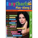 21. Music Factory Easy Charts 2 Play-Along