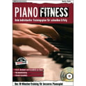 119. PPV Medien Piano Fitness