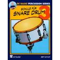 96. De Haske Schule Für Snare Drum 3