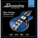 54. Duesenberg BSRS1 Bass Strings Medium